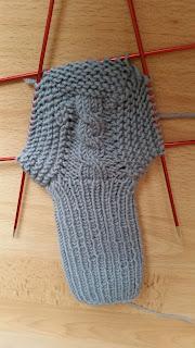 megzti kūdikio batukai