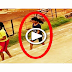 TAMIL VIRAL VIDEO - Five shocking scary viral ghost videos.