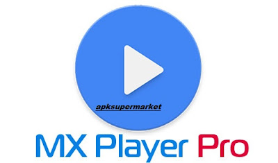 MX Player Pro APK (Latest) v1.9.3 Free Download for Android