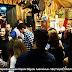 Τμήμα Παραδοσιακών Χορών Δήμου Ιωαννίνων:16η   Γιορτή Απόσταξης Τσίπουρου!!