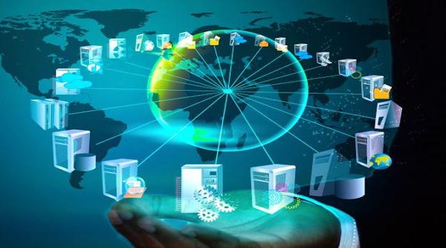 Wi-Fi, teknolojik cihazların birbirleri aralarında iletişim kurabilmelerine olanak tanıması için geliştirildi.