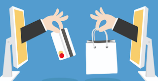 Picture E-commerce
