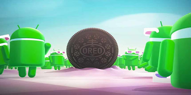 android-oreo-reduced-size-application-relieve-storage-space