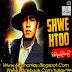 Shwe Htoo - စိတ္ကူးယဥ္စာအုပ္ [2016 Album] (MP3 320Kbps!)
