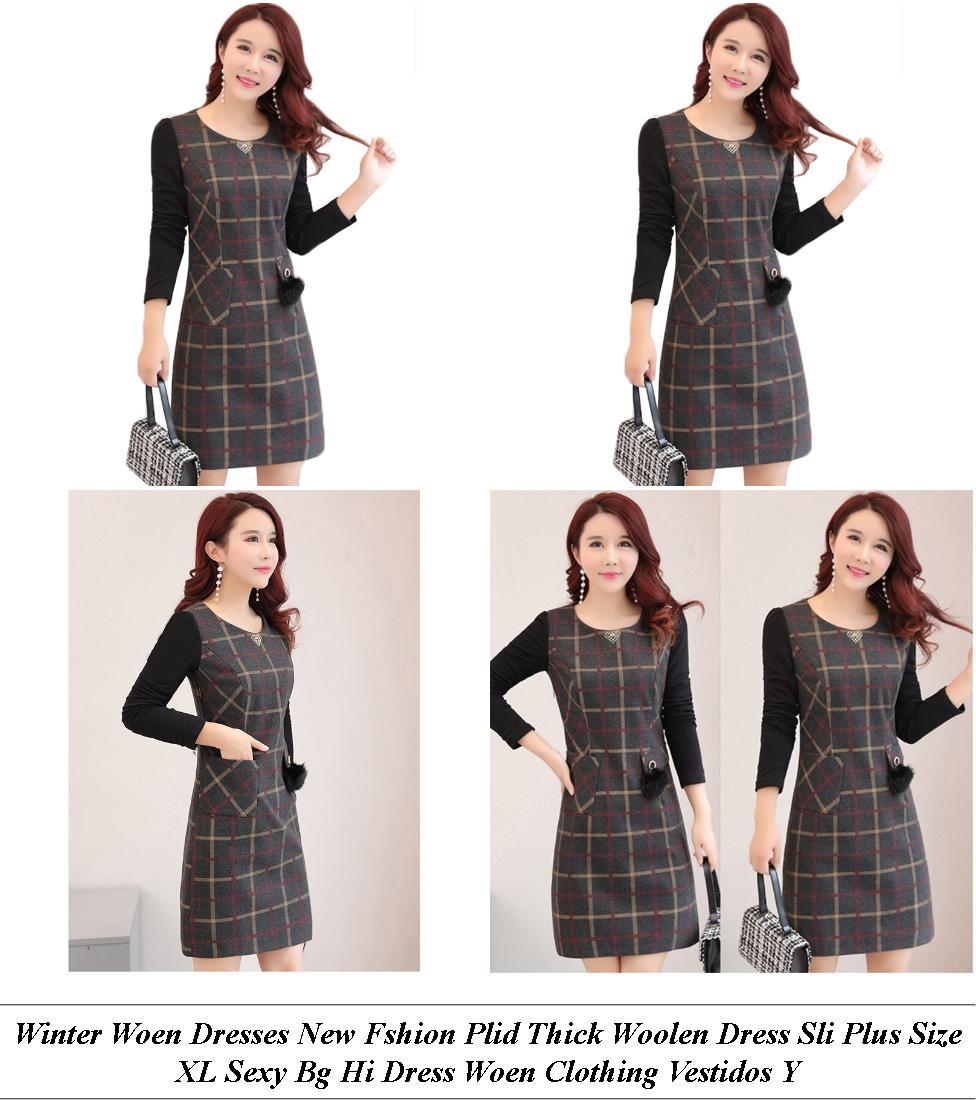 Quinceanera Dresses - For Sale Uk - Bodycon Dress - Cheap Clothes