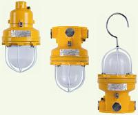 lampu explosionproof philips