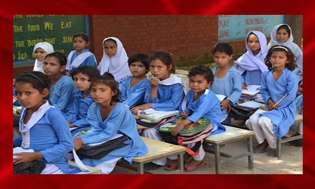 education-job-school-image