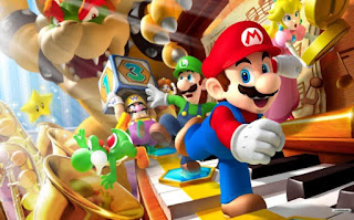Super Mario 2 HD APK MOD v1.0 Unlimited Coins Terbaru Hack Android