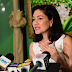 Hontiveros hits Duterte's choice of De Castro as Chief Justice: 'short on integrity, vision and courage'