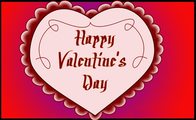 Happy Valentines day Wallpapers 2017