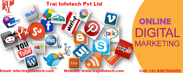 Online_Digital_Marketing-Traj_Infotech