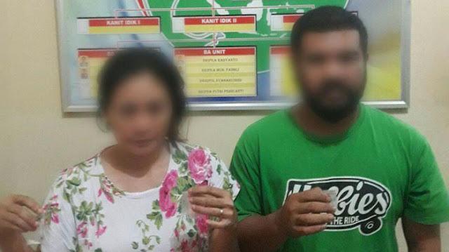 Lagi, SatRes Narkoba Polres Soppeng Ungkap Kasus Penyalagunaan Narkotika