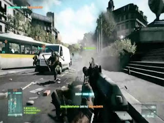 Battlefield 3 Game Download Utorrent