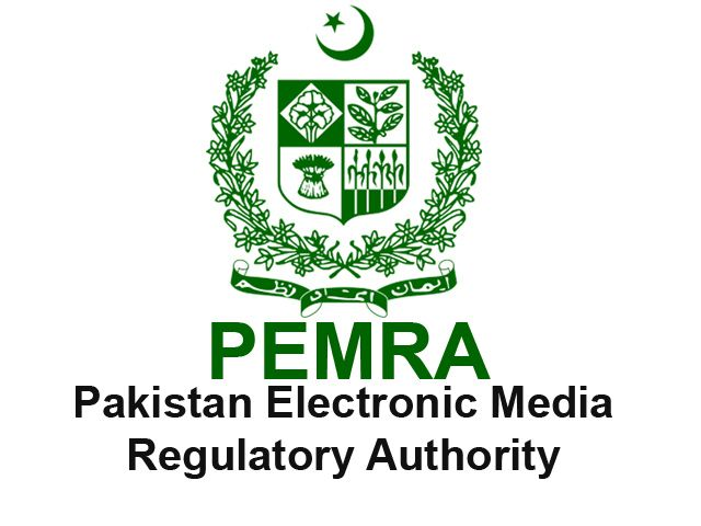 Pemra shortlists 12 companies for DTH auction