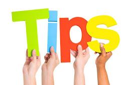 Top 10 Tips Bisnis Sukses Untuk Pemula