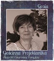 http://skarbnica-pomyslow.blogspot.com/2016/08/goscinna-projektantka-gosia.html