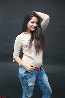 Actress Aishwarya Dutta Beautiful and Cute Pics ~  Exclusive 10.JPG