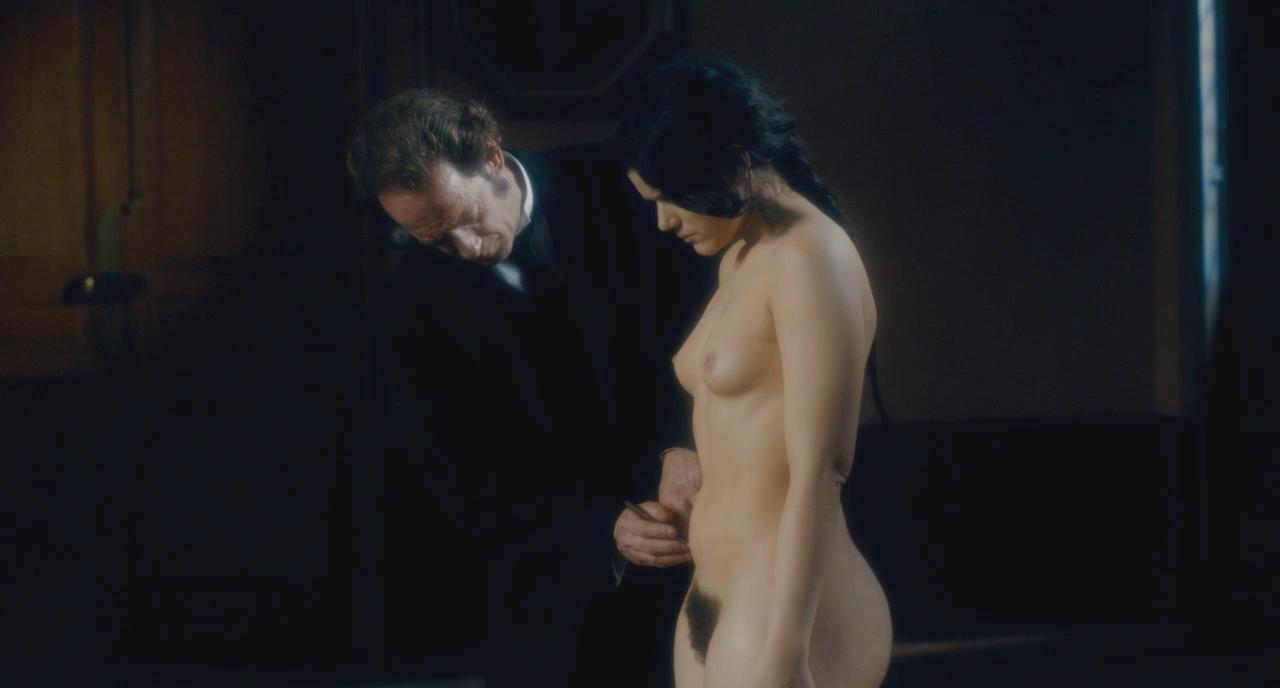 lesbian bbw agnes kittelsen naken
