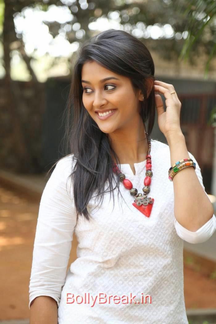 Pooja Jhaveri Pictures