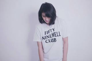 catalog fnh