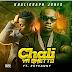 Video: Khaligraph Jones x Rayvanny - Chalii Ya Ghetto