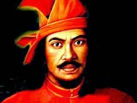 Riwayat Singkat Perjuangan Sultan Hasanuddin dalam Melawan Belanda