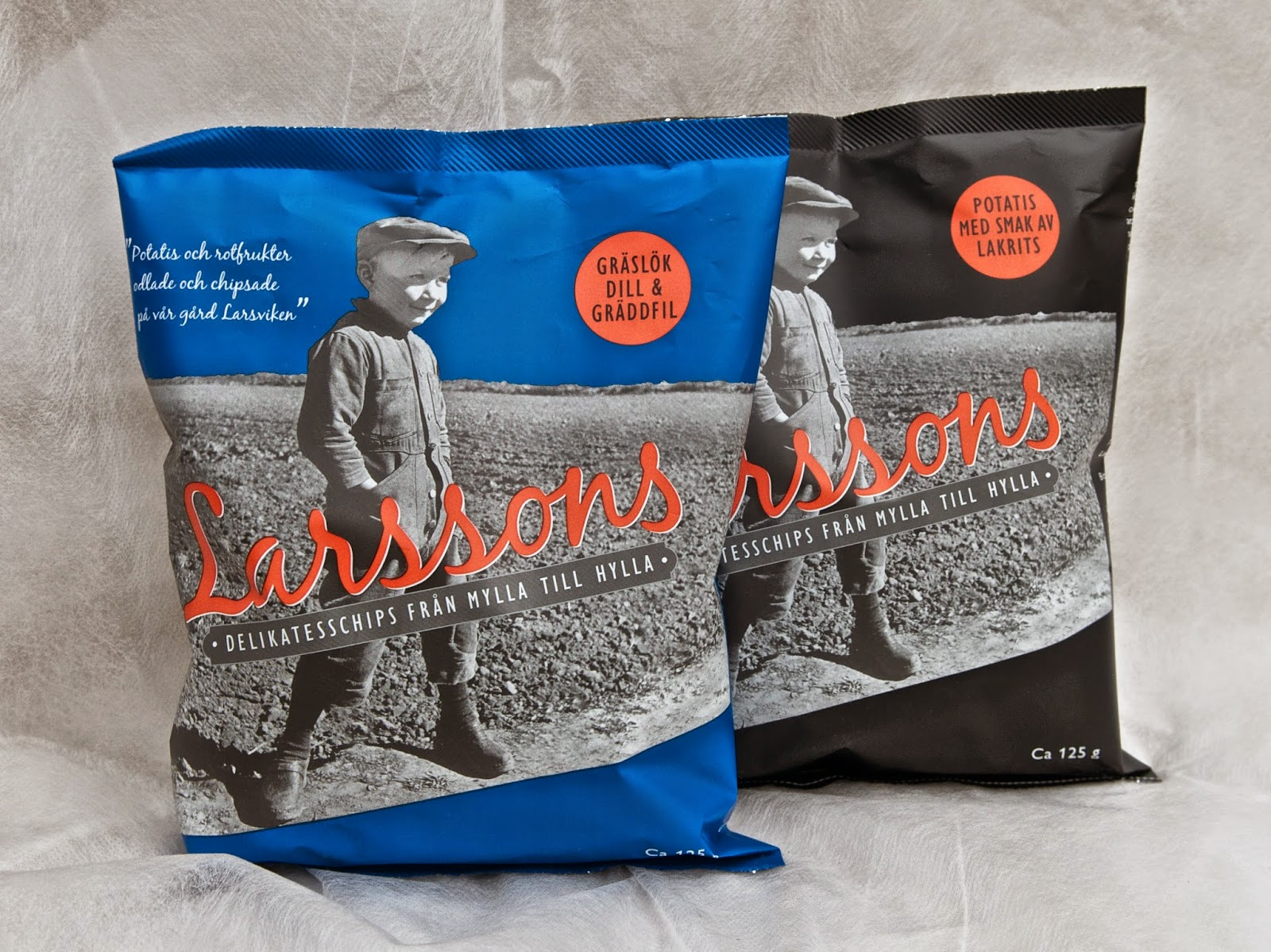 larsvikens chips