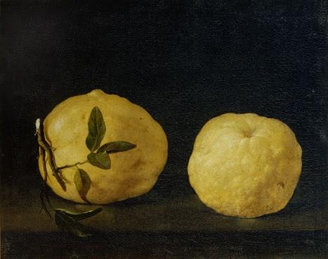 Filippo Napoletano, Due Cedri