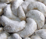 resep-kue-kue-lebaran-cara-membuat-kue-putri-salju-enak-renyah-dan-lembut