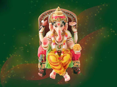ganesh-chaturthi-HDcollection-download-free