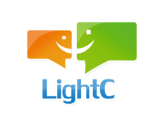 تنزيل تحميل لايت سي النسخة الجديدة برنامج lightc