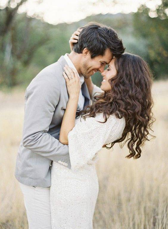 Couple love marriage quotes messages status for WhatsApp Dp