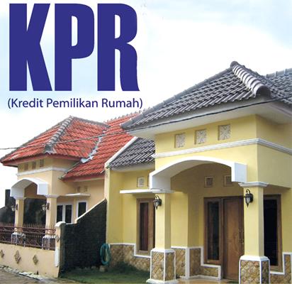 Rumah Kpr Murah Di Bandung