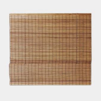 Fräscha Murartillbehör: Bambu rullgardin biltema UD-27