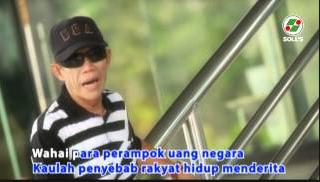 Download Kumpulan Lagu Soleh Akbar Mp3 Full Album