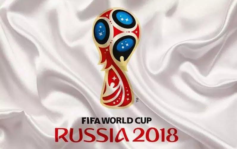 Mondiali Calcio 2018: Oggi Danimarca-Francia, Australia-Perù, Nigeria-Argentina e Islanda-Croazia in Diretta Streaming su Mediaset
