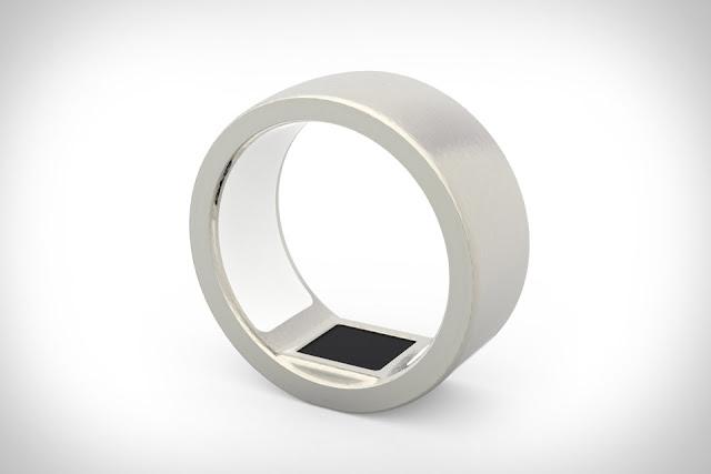Triton Wedding Ring 45 Nice Aug