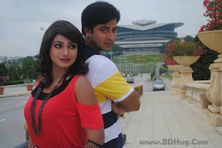 Achol Bangladeshi Actress Biography, Hot HD Photos With Actor Shakib Khan