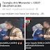 Merasa Ulama Aceh Dihina, Si Gam Gayo Dihujat Netizen
