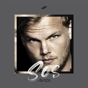 Avicii feat. Aloe Blacc - SOS