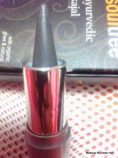 SoulTree Kajal Review