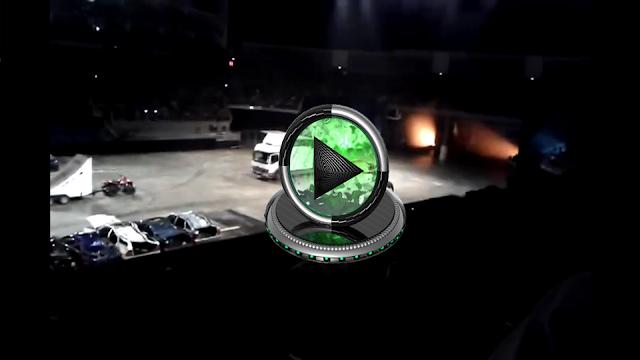 http://theultimatevideos.blogspot.com/2015/08/ben-10-monster-trucks-rath-crushing-cars.html