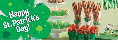 st-patricks-day-party-ideas-free-HD