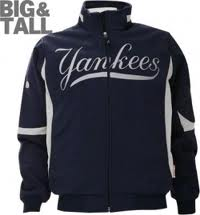 Big and Tall MLB Apparel, Clothing, Sportswear