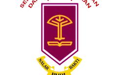Pendaftaran Mahasiswa baru Sekolah (STKIP Meranti) 2021-2022
