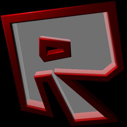 Macrotech Play Roblox