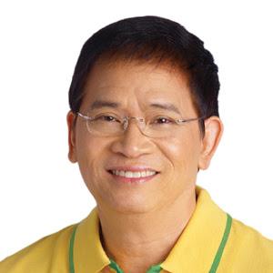 2013 Senatorial Candidate 31 Bro Eddie Villanueva Profile