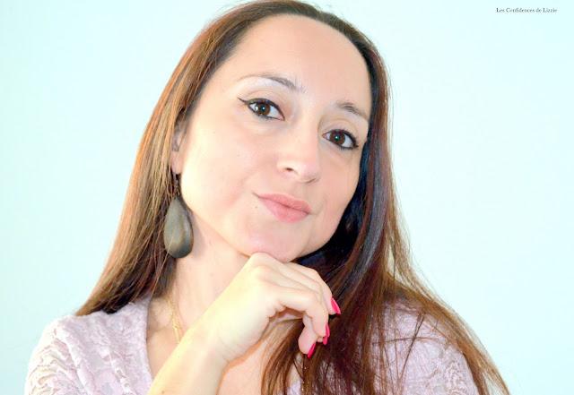 eyeliner - makeup atelier paris - maquillage - trouver son eyeliner - quel eyeliner choisir