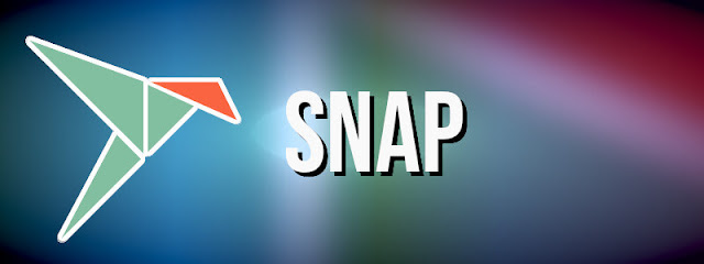 snap-pacote-linux