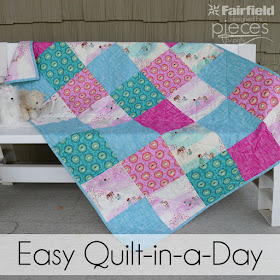 http://www.piecesbypolly.com/2015/05/wee-wander-easy-quilt-in-day.html
